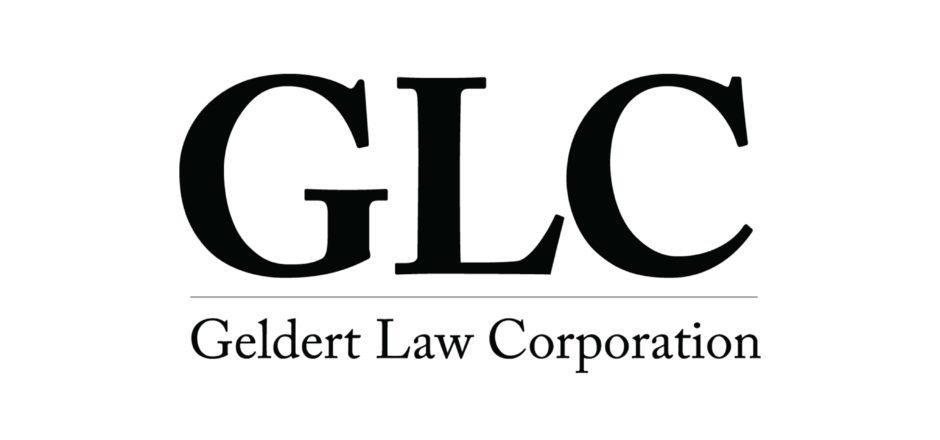 Geldert Law Corporation